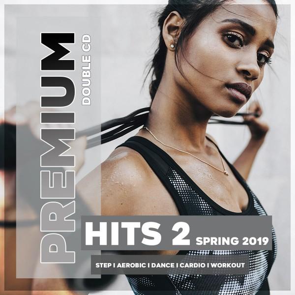 Premium Hits 2 Spring 2019