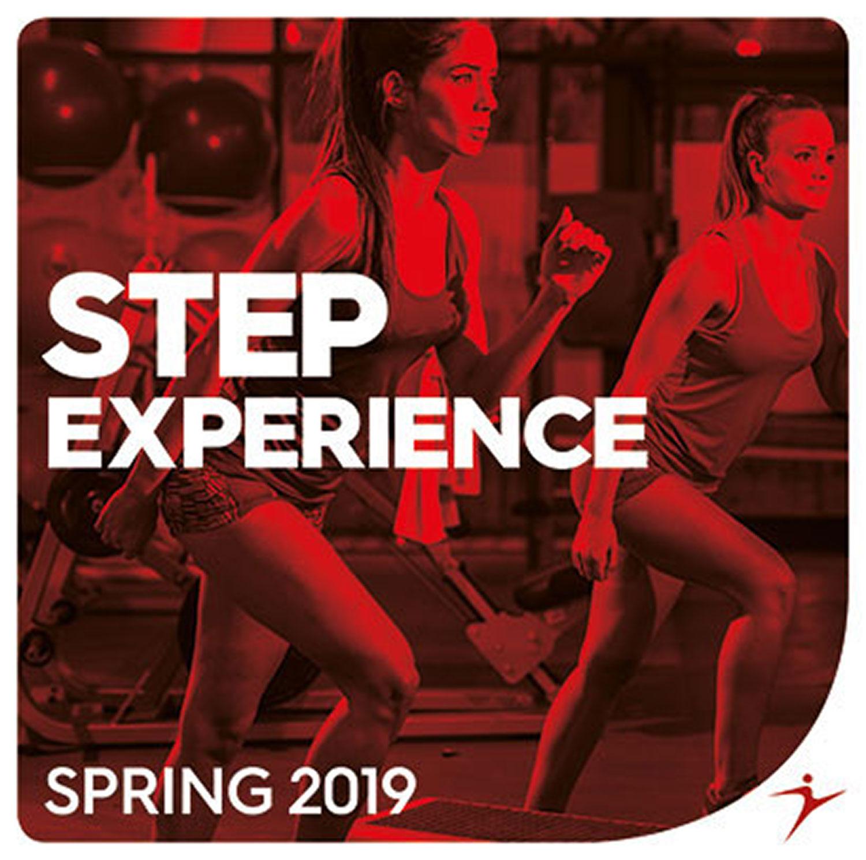 step experience spring 2019 online bestellen. Black Bedroom Furniture Sets. Home Design Ideas