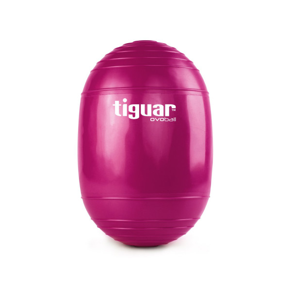 Tiguar Ovoball