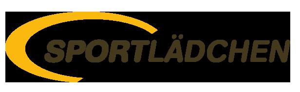 Sportlaedchen_logo