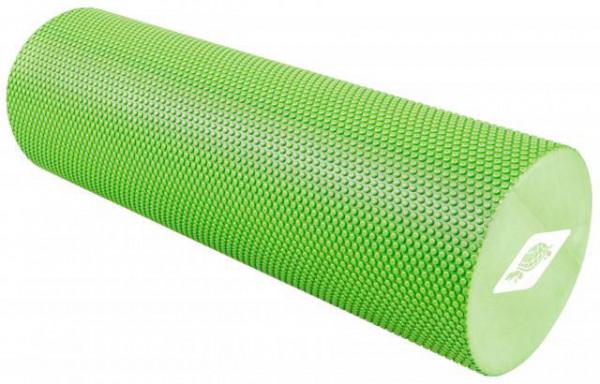 Schildkröt Massage- & Faszienrolle, 45 cm lang