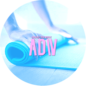 ADW_Pilates