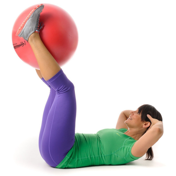 Original Pezzi® My Yoga Ball, 42cm Ø