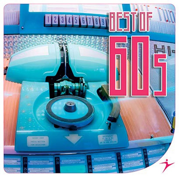 Best of 60s