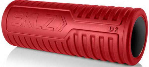 SKLZ - Barrel Roller Xg (Firm)