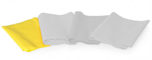 SISSEL® Fitband Essential -15cm x 2.50m