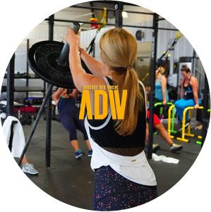 ADW_Studio_PNG