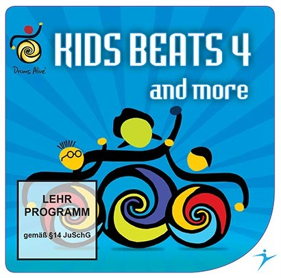 KIDS BEATS Vol.4