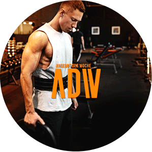 ADW_Studiofit
