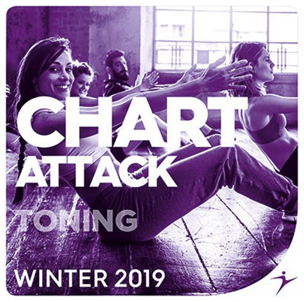 Chart Attack Winter 19 Toning