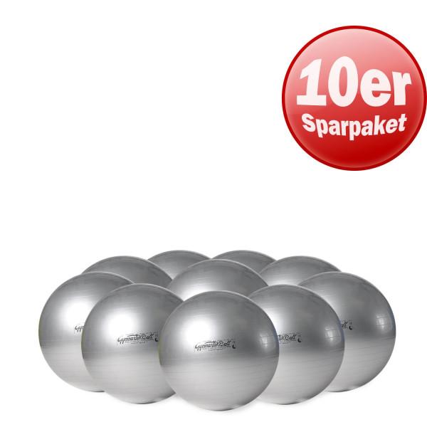 10 Original Pezzi® Gymnastikball STANDARD 42 cm