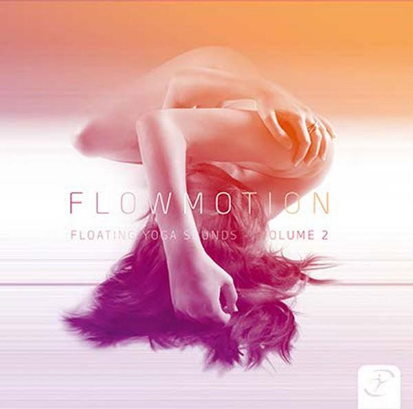 Yoga Flowmotion Vol.2
