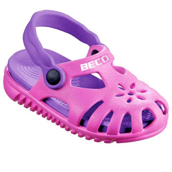 Beco Sandale für Kinder