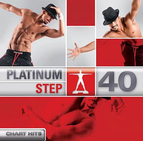 Platinum Step 40 Chart Hits
