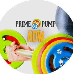 ADW_PNG_Prime_Pump