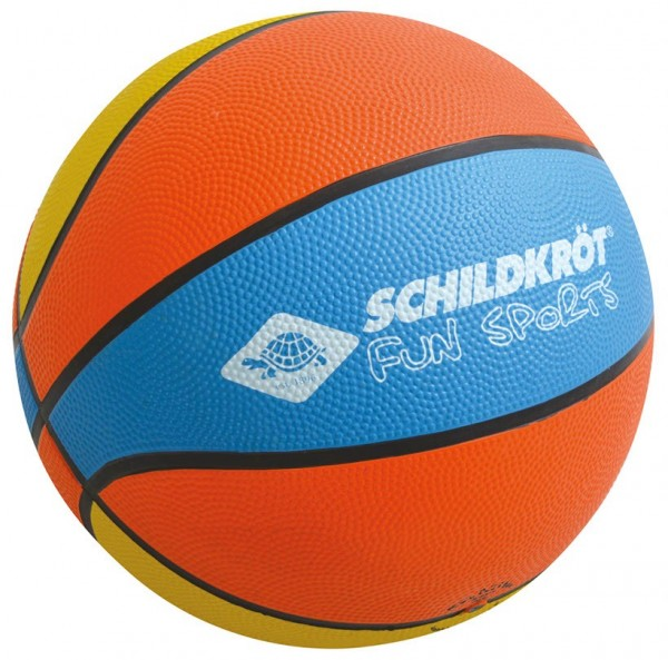 Schildkröt Basketball Gr.5