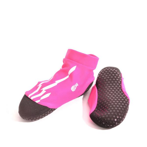 Beco Sealife Swim Socks for Kids, bis Gr. 27