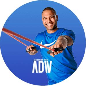 ADW_Widerstandstraining_
