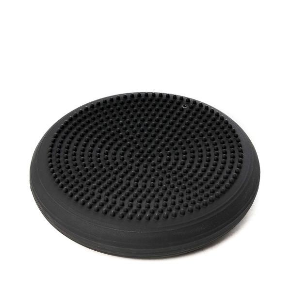 TOGU Dynair® Ballkissen® Senso® XL mittel, Sitzkissen 36 cm