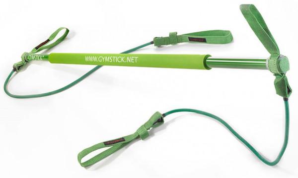 Gymstick Original 2.0 mit Tasche