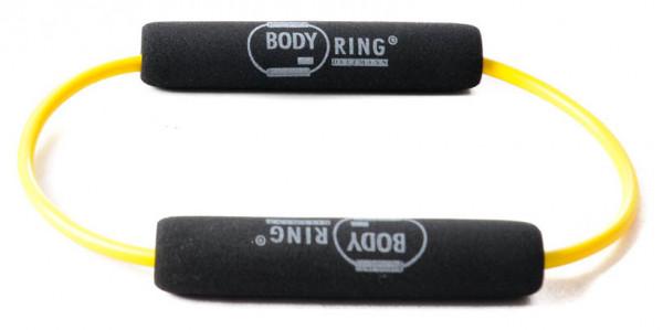 DITTMANN Body-Ring