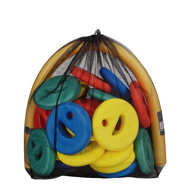 Beco Aquafitness Mesh Bag