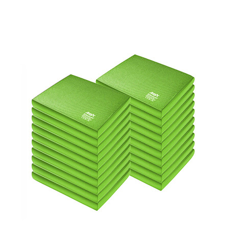 AIREX® 20er Pack Balance-Pad Elite