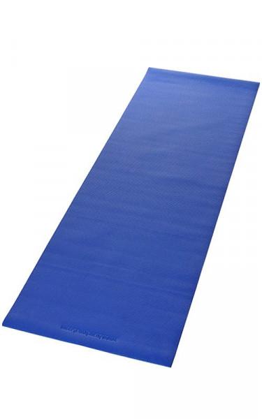 Yogamatte Basic - 180 x 60 x 0.5cm