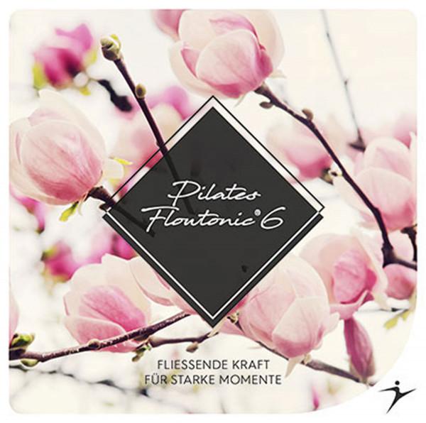 Pilates FlowTonic® Vol.6