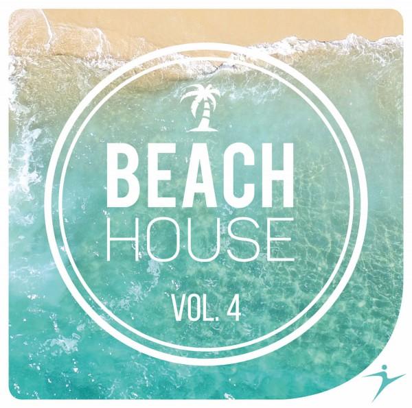 Beach House Vol.04