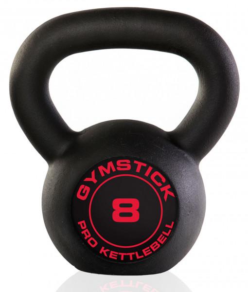 Gymstick Kettlebell