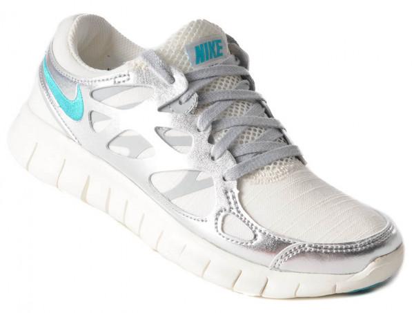 nuevo estilo de vida diseñador de moda suave y ligero NIKE Wmns Free Run 2 Prm Ext online bestellen! » sportlaedchen.de ®
