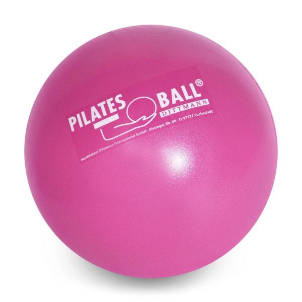 DITTMANN Pilatesball, 26cm Ø