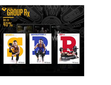 groupRX2