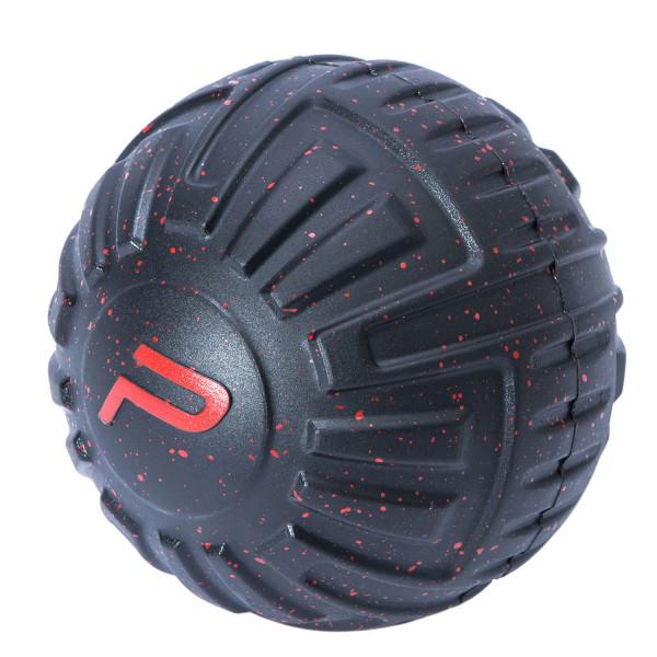 Pure2Improve Massage Ball, 12.8cm Ø