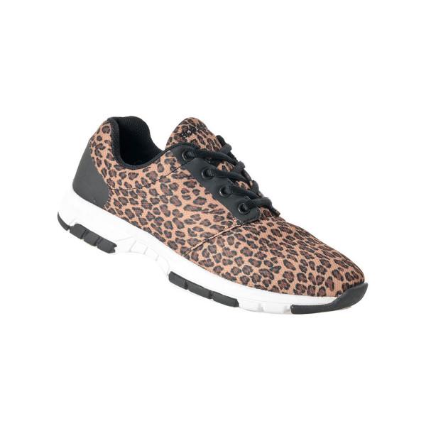 Boras - Fusion, Sneaker
