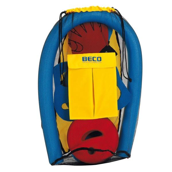 Beco Aquafitness-Rucksack