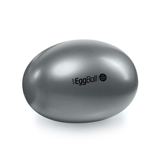 Original Pezzi® Eggball MAXAFE - anthra