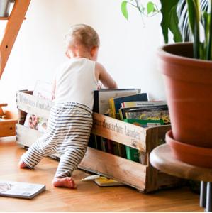 Kleinkinderspielzeug_rund_PNG