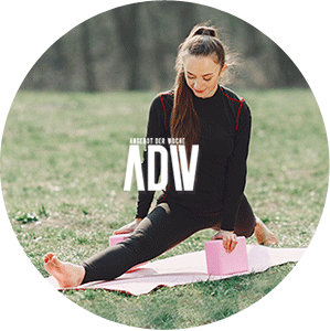ADW_Yoga_