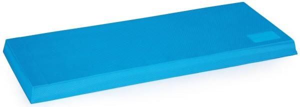 SISSEL® Balancefit Pad, extralarge