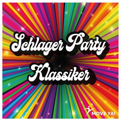 Schlager Party Klassiker