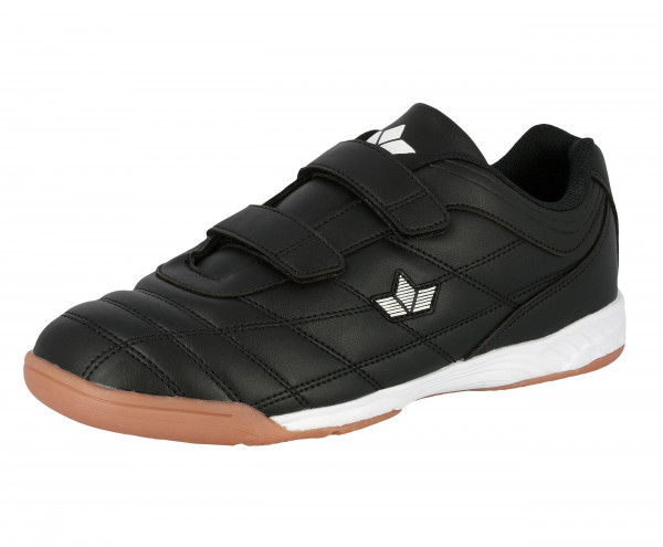 Lico Indoor Sports V - Turnschuh