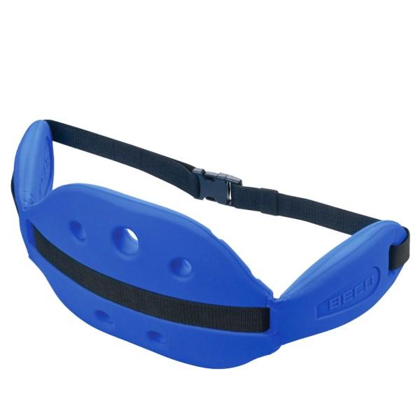 Beco Aqua Jogging Gürtel BEbelt, klappbar