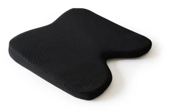 SISSEL® Sit Air - Aktiv & gesund