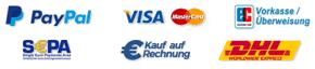 Zahlungsarten_fi59a81a2216dcb
