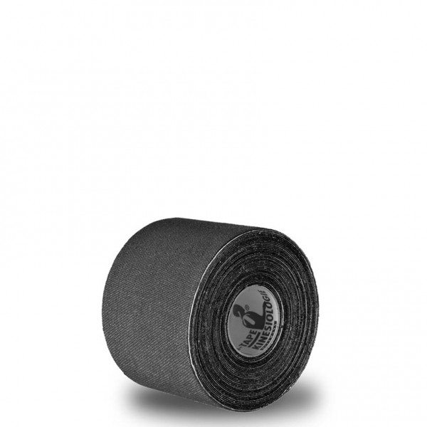 D-Tape Kinesiologie Tapes, 5 m Rolle