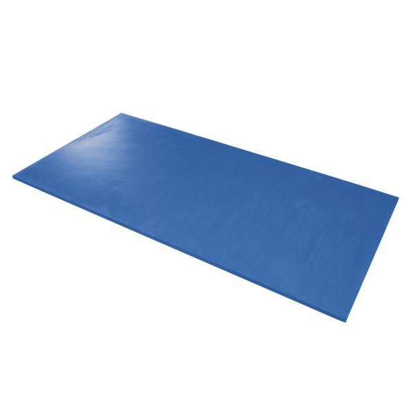 AIREX® Matte Hercules Krabbelmatte (200x100x2.5 cm)