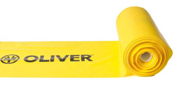 OLIVER Body Band 25 m