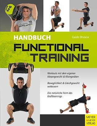 Handbuch Functional Training